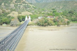 puente de occidente2
