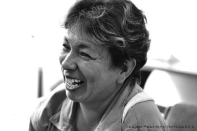 Alba Luz Buitrago