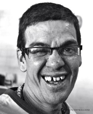 Martín Emilio Suescún Acevedo