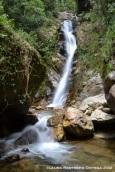 cascada grande 1