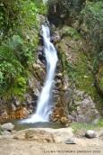 cascada grande 2