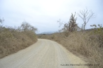 carretera los frailes