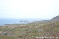 isla de la plata 1