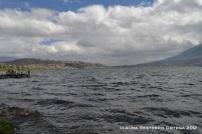 lago san pablo 3
