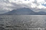 lago san pablo 4