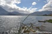 lago san pablo 5