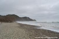 playa Ayampe 2