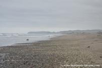 playa Ayampe 3
