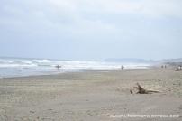 playa Ayampe 9