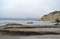 playa prieta, los frailes 6
