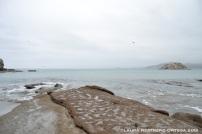 playa prieta, los frailes 7