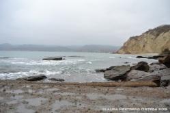 playa prieta, los frailes 8