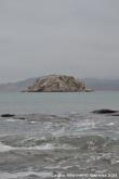 playa prieta, los frailes 9