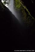 19 - cueva del esplendor