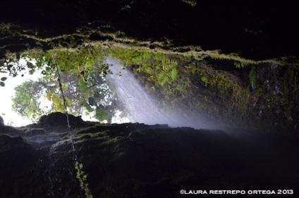 20 - cueva del esplendor