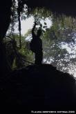 25 - cueva del esplendor