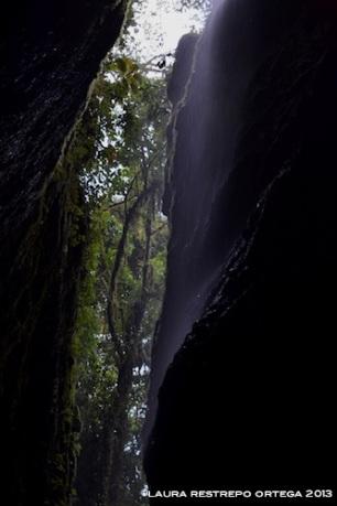 28 - cueva del esplendor