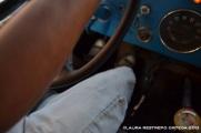 3 - jeep dodge