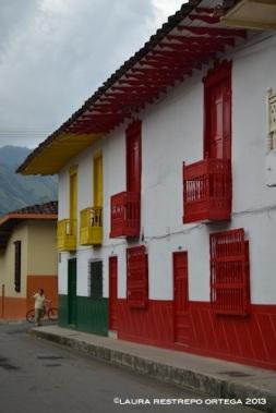 casa colonial 1