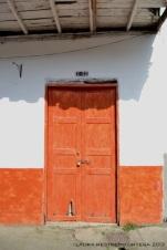 casa colonial 15