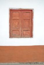 casa colonial 21