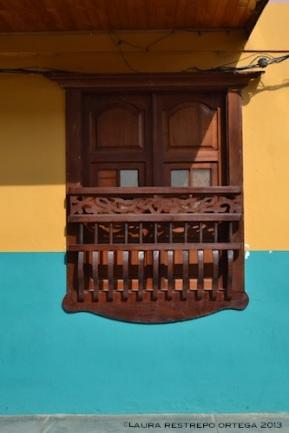 casa colonial 23