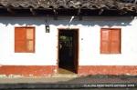 casa colonial 4