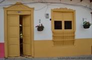 casa colonial 5