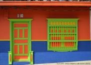 casa colonial 6