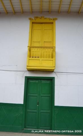 casa colonial 8
