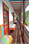 hotel jardin 13