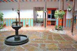 hotel jardin 3