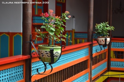 hotel jardin 9