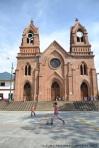 iglesia venecia 2