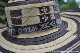 10 - sombrero