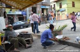 12 legumbres titiribi