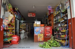 18 tienda titiribi