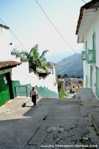 23 calle titiribi 2