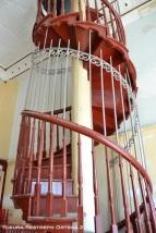 8 iglesia titiribi escalas