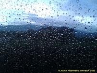 lluvia en la ventana1