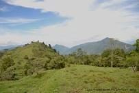 montañas 2