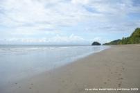 21 -playa terquito 1