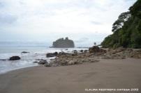 22 -playa terquito