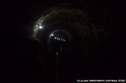 4 tunel funicular