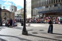 52 plaza