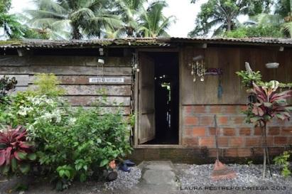 63 -casa termales 2