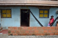 65 -nina casa termales