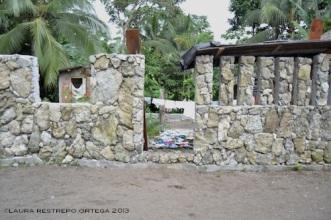 68 -muro termales