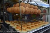 71 panaderia