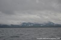 96 -montanas nubladas
